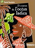15 contes de l'océan Indien