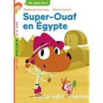 Super-Ouaf en Égypte