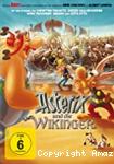 Astérix - Astérix et les Vikings