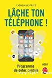 Lâche ton téléphone !