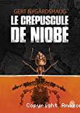 Le crépuscule de Niobé