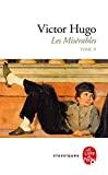 Les Misérables tome 2