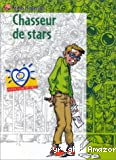 Chasseur de stars
