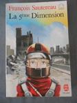 La 5e [cinquième] dimension
