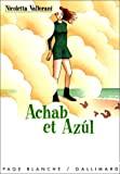 Achab et Azul