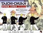Taichi Chuan pour tous