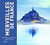 Les merveilles de France racontées aux enfants