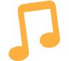 Musique - Doob